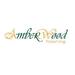 Паркетный пол Amber Wood