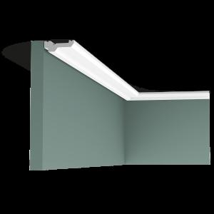 Карниз Luxxus (полиуретан)