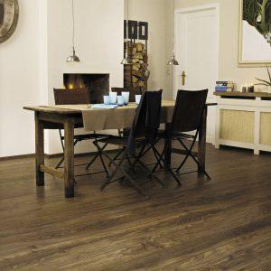 Ламинат Clix Floor коллекции Intense