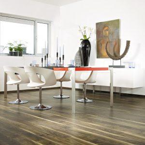 Ламинат Clix Floor коллекции Excellent