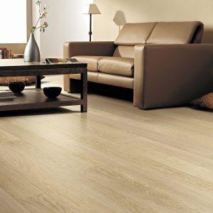 Ламинат Clix Floor коллекции Extra CPE