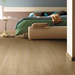 Ламинат Clix Floor коллекции Plus CXP