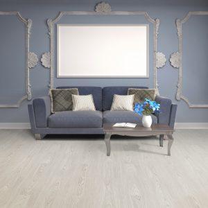 Ламинат Clix Floor коллекции Charm
