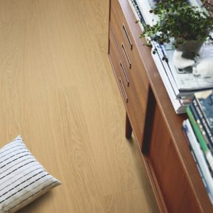 Modern plank Optimum Click