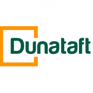 Dunataft