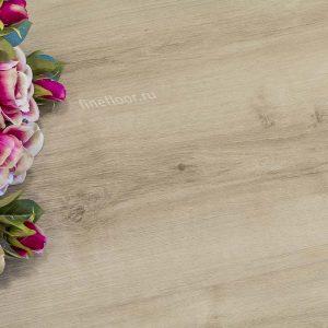 КВАРЦВИНИЛОВАЯ ПЛИТКА FINEFLOOR, серия FF-1500 Wood