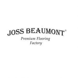 Joss Beaumont