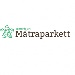 Техномассив Matraparkett