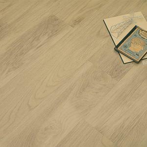 КВАРЦ-ВИНИЛОВАЯ ПЛИТКА Eco Wood NOX-1500