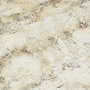 Кварц-виниловая ПВХ-плитка Alpine Floor серии Stone