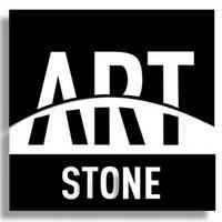 Art Stone