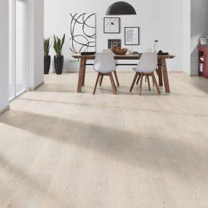 ЛАМИНАТ KRONOFLOORING Floordreams vario 1233