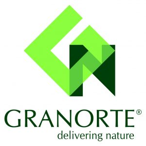 Пробковый пол Granorte