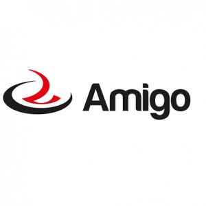 Инженерная доска из бамбука Amigo