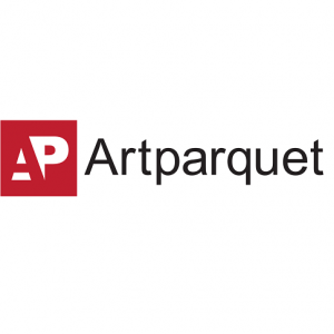 Штучный паркет Artparquet