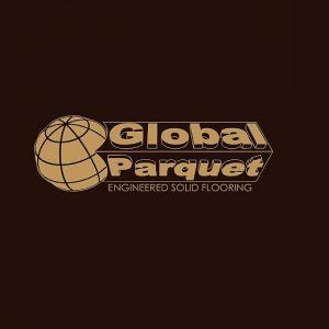 Инженерная доска из твердых пород Global Parquet