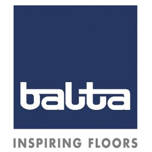 Balta/ITC