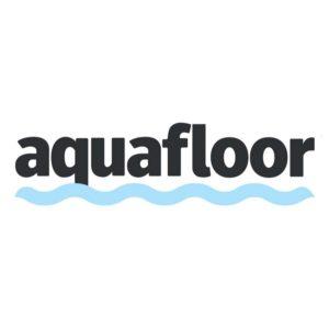 Кварц-виниловые стеновые панели Aquafloor Коллекция Aquawall