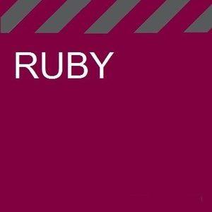 ЛАМИНАТ KASTAMONU Ruby