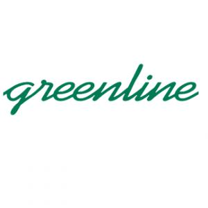Массивная доска Greenline Solid