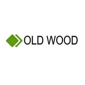 Oldwood
