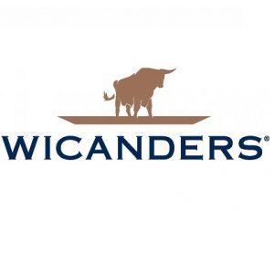 Настенное пробковое покрытие Wicanders