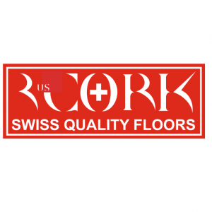 Пробковый пол Li&Co AG Швейцария